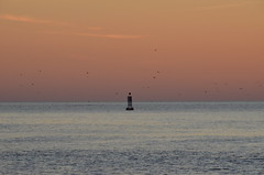DSC_5323 (Rizzer1) Tags: ocean sunrise grove oceangrove