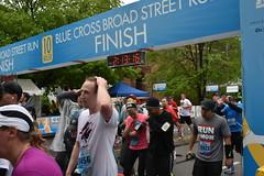 2016_05_01_KM4384 (Independence Blue Cross) Tags: philadelphia race community marathon running health runners bsr philly broadstreet ibc dailynews bluecross 2016 10miler ibx broadstreetrun independencebluecross bluecrossbroadstreetrun ibxcom ibxrun10