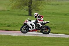 _JIM2455_242 (Autobahn Country Club) Tags: autobahn sportbike ccs autobahncountryclub autobahncc