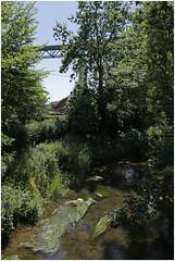göhl 102 (beauty of all things) Tags: creek belgium bridges bach belgien brücken geul moresnet göhl lagueule