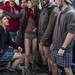 no pants subway ride montreal 2016 - 84