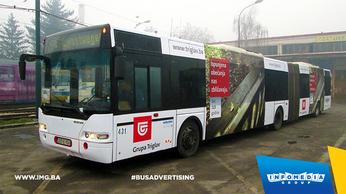 Info Media Group - Triglav, BUS Outdoor Advertising, 12-2015 (2)