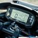 Suzuki-Gixxer-vs-Honda-CB-Hornet-160R-02
