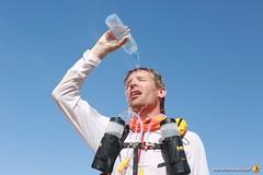 3-Oman-Desert-Marathon-Day-4_2776