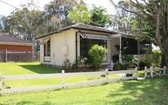 76 Cadonia Road, Tuggerawong NSW