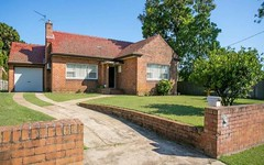 66 Belmore Road, Lorn NSW