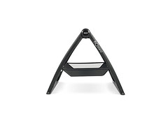 graco-evo-Stand-1865730 (justgraco1) Tags: baby babies swings walkers cribs carseats graco strollers travelsystem playards