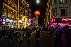 "Chinatown • <a style=""font-size:0.8em;"" href=""http://www.flickr.com/photos/45090765@N05/23948269271/"" target=""_blank"">View on Flickr</a>"