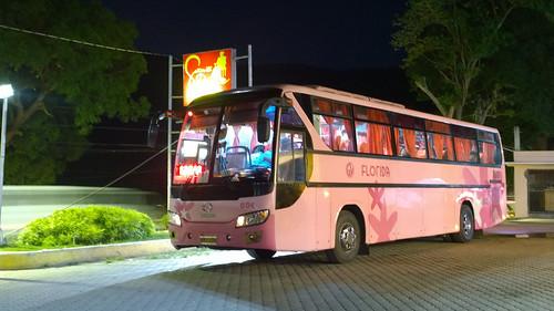 GV Florida Transport 656