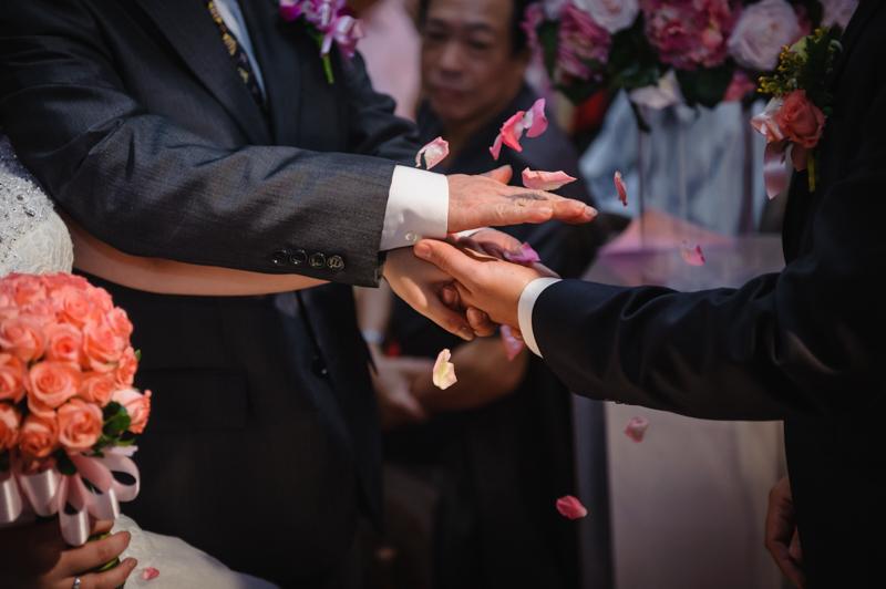 花園酒店婚攝,花園酒店,花園酒店婚宴,新秘巴洛克 ,婚攝小勇,台北婚攝,紅帽子工作室,巴洛克zoe新娘秘書造型studio,zoe,巴洛克,天玥泉-104