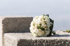 Andreaa&Marco (ercolegiardi) Tags: fare matrimonio altreparolechiave