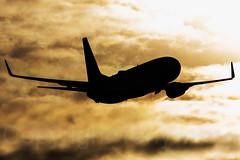 LN-DYP_SZG_090116_IMG_2360-a (Tony.Woof) Tags: salzburg air norwegian shuttle boeing 737 lows szg lndyp