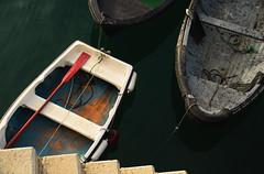 DSC_9362 (adrizufe) Tags: puerto nikon harbour bermeo txalupak nikonstunninggallery aplusphoto d7000 adrizufe adrianzubia