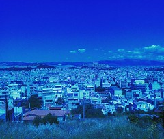 ... (_venividivici_) Tags: athens acropolis viewfromthehill uploaded:by=flickstagram cynosarges instagram:photo=10934725773827203322142130455