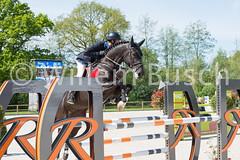 Willem-Busch-fotografie-20150510-DSC_3753-381.jpg (Wim Busch Fotografie) Tags: dustin jumpingschrodertubbergen2015 akzonobelprijs7jarigenjumpingschroder2015 michelhendrixjumpingschroder2015
