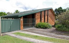 9 Banks St, Lakewood NSW