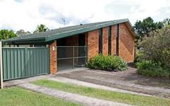 9 Banks St, Lakewood NSW