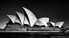 Sydney Opera house BW 2016 (www.derekcrowleyphotography.com) Tags: travel blackandwhite bw water architecture contrast interesting sydney australian highcontrast australia icon explore highkey operahouse blacknwhite australianlandscape lowkey sydneyharbour sydneyharbourbridge oprahouse sydneyaustralia sydneyholiday 黑与白 explored operahousesydney sydneyarchitecture travelaustralia oprahhouse worldicon sydneyvacation opéradesydney 悉尼歌剧院 harbourbridgesydney 悉尼歌劇院 aussieholiday operahouseblackandwhite 시드니오페라하우스 visitaustralia シドニーオペラハウス сиднейскийоперныйтеатр sydneynoopperatalo aussielandmark operahusetisydney sydneyόπερα sidneyoperauyi सिडनीओपेराहाउस sydneyteachceoldráma 悉尼,澳大利亚 operahousesydney2016 operahhousebw оператавсидни sydneyoperaház opernhausinsydney gedungoperasydney