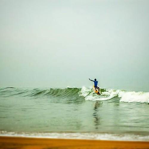 #mahabalipuram #surfing #surfer #tamilnadu #solobackpacking #solotravel #travel #southindian #southindia
