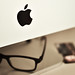 160113-apple-mac-imac-desktop-glasses.jpg