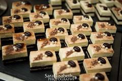 SaraElisabethPhotography-ICFFClosing-Web-6785