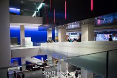 SaraElisabethPhotography-ICFF-Web-4714