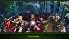 ArcheAge Gold (raiditem) Tags: wow worldofwarcraft warcraft blizzard