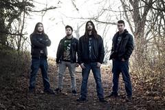 RECAPITATION-promo6_paulimburgiaphotography-6 (paul.imburgia) Tags: west metal death promo band chester thrash crossover unsigned imburgia nwotm recapitation