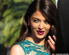 20150517_10 Aishwarya Rai   The Cannes Film Festival 2015   Cannes, France (ratexla) Tags: life city travel girls vacation people urban woman holiday cinema france travelling celebrity film girl festival stars person star town spring women europe riviera cannes earth famous culture chick entertainment human journey actress moviestar movies chicks celebrities celebs traveling celeb epic interrail stad humans semester interrailing tellus cannesfestival homosapiens organism 2015 moviestars cannesfilmfestival aishwaryarai eurail festivaldecannes tgluff europaeuropean tgluffning tgluffa eurailing photophotospicturepicturesimageimagesfotofotonbildbilder resaresor canonpowershotsx50hs thecannesfilmfestival 17may2015 ratexlascannestrip2015 the68thannualcannesfilmfestival thecannesfestival