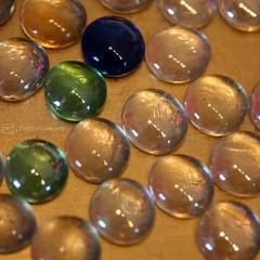challenge 19 / 365 (photos4dreams) Tags: glass drops nuggets glas tropfen photos4dreams photos4dreamz p4d flowers1920012016p4d
