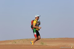 3-Oman-Desert-Marathon-Day-5_2894