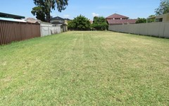 15 Fourth Avenue, Canley Vale NSW