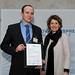 Innovationspreis 2016 / AFPT GmbH
