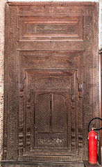 0W6A3858 (Liaqat Ali Vance) Tags: door wood pakistan heritage museum work photography design google archive carving ali punjab lahore vance stylish liaqat