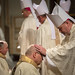 Episcopal Ordination of Canon Paul McAleenan and Monsignor John Wilson