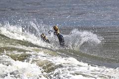 P2091222-Edit (Brian Wadie Photographer) Tags: pier surfing bournemouth standup bodyboard