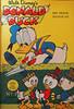 1955-44 (gill4kleuren - 16 ml views) Tags: 1955 tom duck wolf comic nederland donald poes kwak bommel kwik dagobert kwek knijn weekblad boze domald