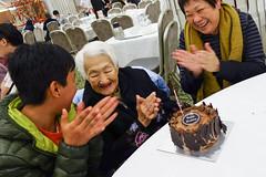 DSC02570_s (TerenceYam) Tags: leica family grandma 2016 sonya7