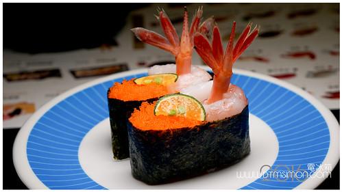 海壽司18.jpg