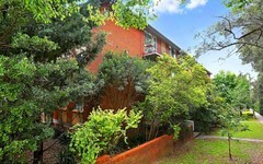 11/142 Stanmore Road, Stanmore NSW