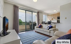 139/63a Barnstaple Rd, Russell Lea NSW