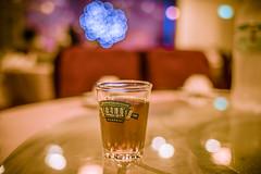 Taiwan Beer () Tags: beer sony voigtlander taiwan nokton   aspherical    ilce7m2 35mmf12lens