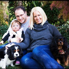 """Jeremy Holly Olivia with Libby • <a style=""""font-size:0.8em;"""" href=""""http://www.flickr.com/photos/72564046@N04/24629852102/"""" target=""""_blank"""">View on Flickr</a>"""