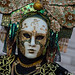 "2016_02_3-6_Carnaval_Venise-35 • <a style=""font-size:0.8em;"" href=""http://www.flickr.com/photos/100070713@N08/24646561050/"" target=""_blank"">View on Flickr</a>"