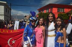 DSC_0043 (xavo_rob) Tags: mxico nikon colores carnaval puebla airelibre huejotzingo carnavaldehuejotzingo xavorob nikond5100