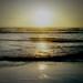Godrevy Sunset [Recesky]