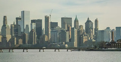 ellis and manhattan (Visual Thinking (by Terry McKenna)) Tags: park liberty state nj