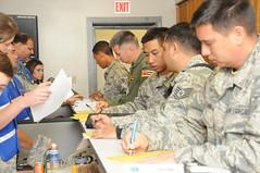 160203-Z-PW099-046 (Hawaii Air National Guard) Tags: us unitedstates rotation hi pdf deployment aef 203ars pdfline jointbasepearlharborhickam 154thwing hawaiiairnationalgaurd personneldeploymentfunction