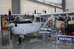 IMG_0166 (270862) Tags: heritage museum flight mustang p51