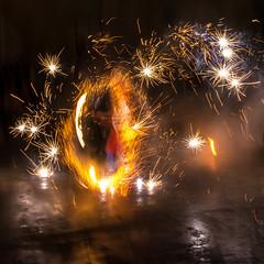 Burners-367 (degmacite) Tags: paris nuit feu burners palaisdetokyo